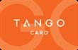 Drive Results with Tango Card's Unique Loyalty Reward Programs
