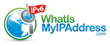 WhatIsMyIPAddress.com to Show Visitors IPv6 Addresses as ISPs, Business Prepare to Convert