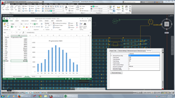 PVComplete Solar Design Software - Design projects 300% faster