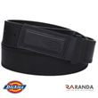 Randa and Dickies create the ultimate Mechanic's Belt