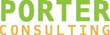 Porter Consulting Expands Business Expertise to Include Health and Fitness Technology Market