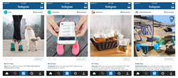 Instagram Advertising Management