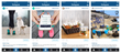 Digital Marketing Agency Experience Advertising Launches Instagram Advertising Management Services