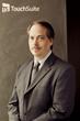 TouchSuite Appoints Risk and Compliance Veteran Richard Parrott as EVP