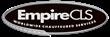 EmpireCLS Brings On Travel Industry Veteran Gary Stevens as Executive Director, Sales & Marketing