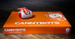Cannybots Partners with KIPP to Bring Technical Education to Underserved Communities