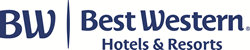 Best Western Hotels & Resorts Logo
