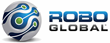 Build the Best Performing Robotics Portfolio for Your Chance to Win a Drone from ROBO Global