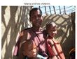 Tanzania,volunteerism,raising global citizensAfrican relief projects, raise global citizens,