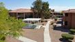OpenPath Investments Acquires Las Vegas Senior Housing Complex Lake Tonopah Apartments with Successful Online Capital Raise