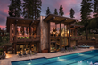 Mountainside Partners, LLC Sells Tahoe Mountain Realty To Firm's Vice President Of Sales & Marketing Jeff Brown