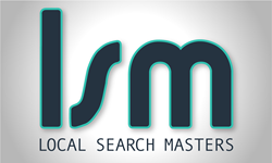 Local Search Masters - Digital Marketing Agency in Nashville