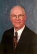 Attorney J. Kenneth Harris Examines Digital Estate Planning