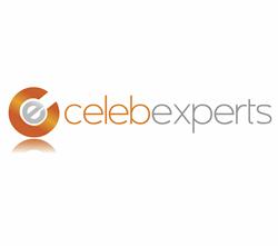 celebrity-talent-agency