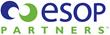 ESOP Partners