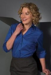Waiter and Waitress Uniforms Online