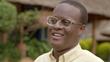 Mr. Eric Kaduru
