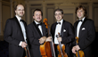 Friends of Chamber Music of Miami Opens Its 60th Concert Season On October 13