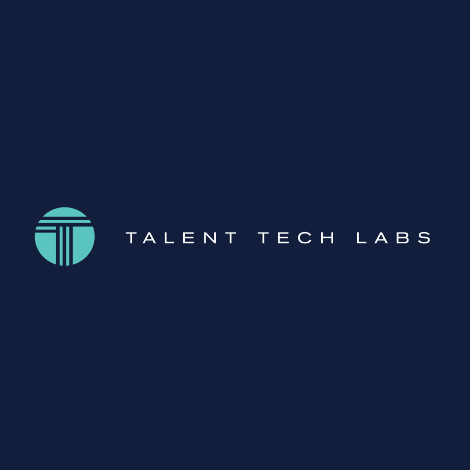 Allegis Group Invests in Talent Tech Labs