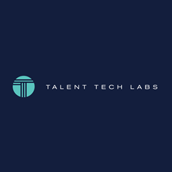 Talent Tech Labs Logo