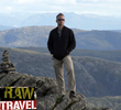 "AIM TV's ""Raw Travel"" Season 3 Debuts in 91% of the U.S. This Weekend"