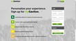 Gavilon Launches New Portal for Producers to Personalize their Grain Experience