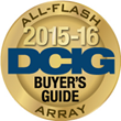 DCIG, LLC Announces 2015-16 All Flash-Array Buyer's Guide