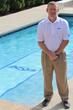 ASP of Queen Creek, AZ Owner Rick Kent