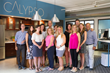 Calypso Celebrates 15th Anniversary, Opens New Office and Website