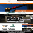 Lawrence Sign and Nordquist Sign Launch New Industry Leading Websites