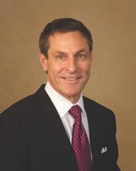 Edwin Williams, III, MD, FACS