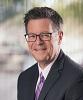 Austin Associates to Sponsor Webinar on Technology Trends for Community Banks on October 8