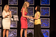 2015 Regent Scholarship Presentation