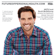 "Scott McGillivray and Other Leading Experts Uncover Sleep Solutions with Mediaplanet's ""Sleep Sensitivity"" Campaign"