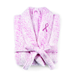 The Bon-Ton Stores, Inc. Kicks Off National Breast Cancer Awareness Month to Raise Funds to Support Breast Cancer Research