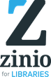 Popular Subscription Services Partners with Recorded Books to Provide Digital Subscriptions Using Zinio for Libraries