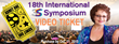Sensory Processing Disorder Foundation Launches Video Broadcast of Orlando International 3S Symposium