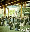 ChillFest Returns to Chicago's Wicker Park and Bucktown November 14
