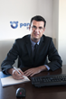 Panda Security Announces Santiago Mayoralas as New Chief Financial Officer