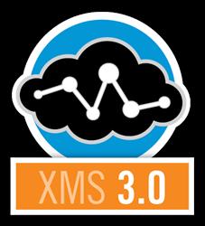 Dialogic XMS 3.0