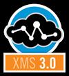Dialogic's PowerMedia XMS 3.0 Achieves New Thresholds