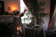 Magical, Historical Christmas on the Brazos to occur at Washington on the Brazos