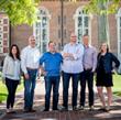 Airo Partners Launches to Propel Faith-Based Nonprofits