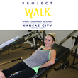 Park Agencies' Ongoing Community Program Collaborates with Project Walk and Introduces a New Charity Campaign to Help Local People Afflicted With Paralysis