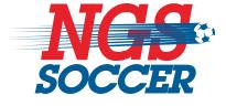 NGS Soccer
