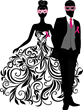 A Pink Tie Affair at the Masquerade Ball Will Benefit Breast Cancer Patients