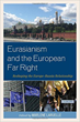 "Carnegie Council Announces the Publication of ""Eurasianism and the European Far Right: Reshaping the Europe–Russia Relationship"""