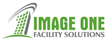 Leading Commercial Cleaning Firm, Image One, Names Bob Caramusa as the 2015 Franchisee of the Year