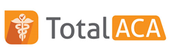 TotalACA, a new ACA compliance solution from Travisoft