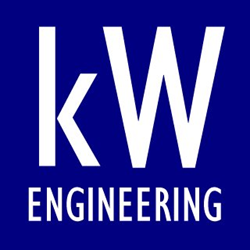 kW Engineering Expands Employee Ownership